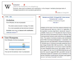 informaciowiki_altmetrics