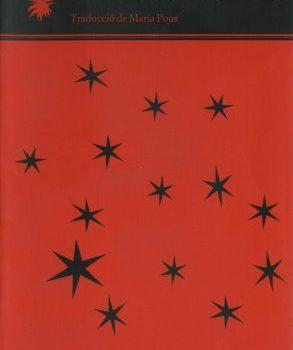 Llibre Moments estel·lars de la hgumanitat