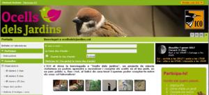 web-ocellsdelsjardins